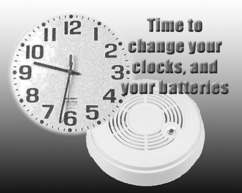 how to change your pc time to 12 hour