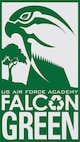 The Falcon Green program is designed to encourage conservation through saving energy, recycling and reducing waste on the Air Force Academy. (U.S. Air Force image/Jessica Jones)