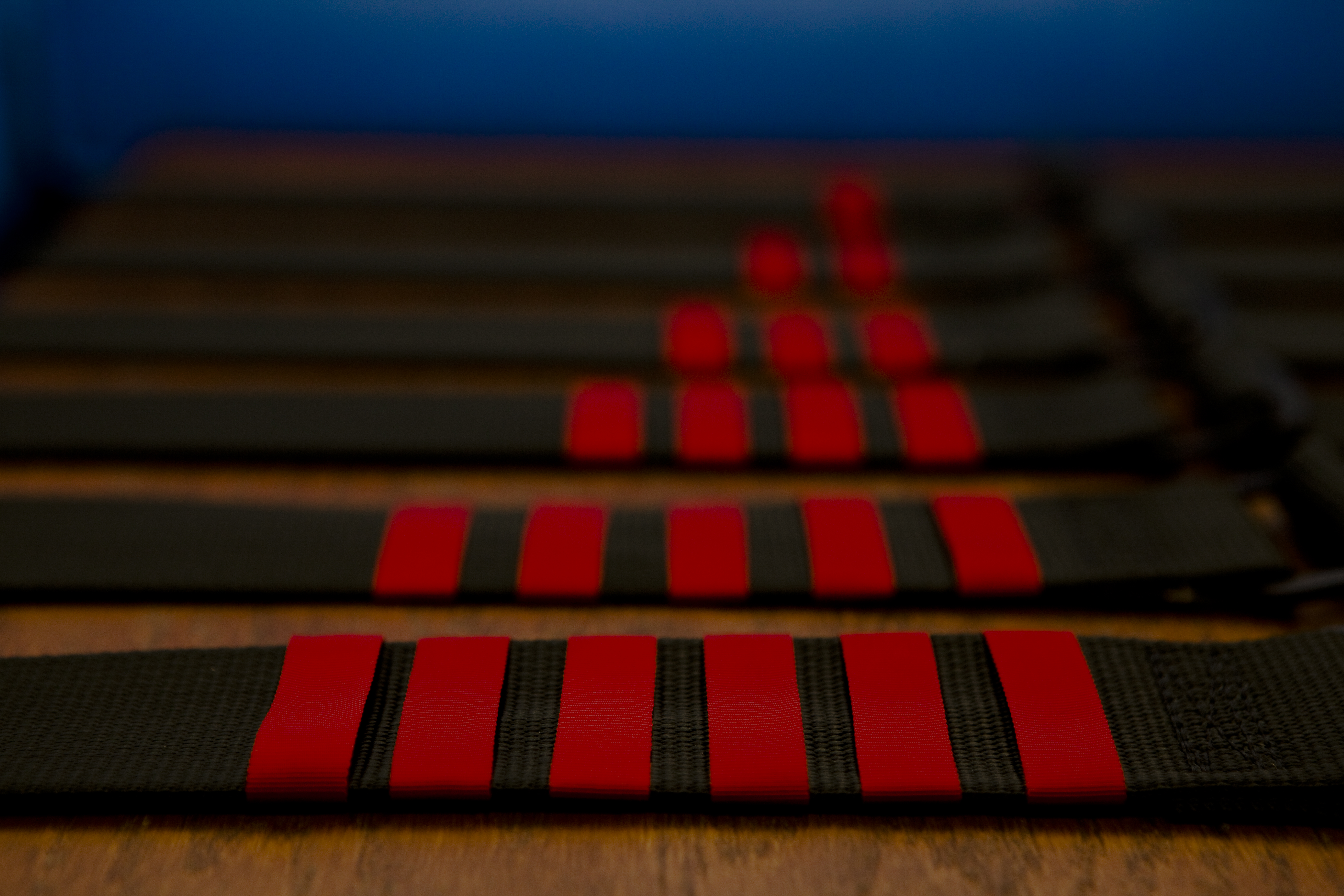 What it Takes: Becoming a Marine Corps Martial Arts ...