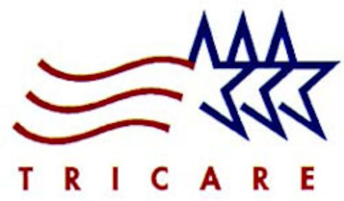 TRICARE military health plan service centers will end administrative walk-in services in the continental U.S. April 1, 2014.