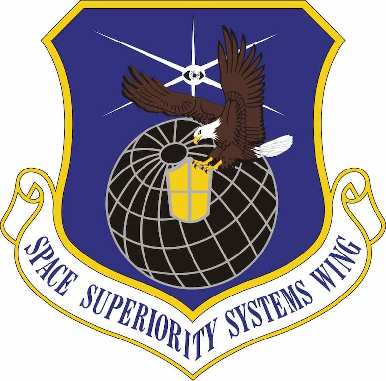 Space Superiority Systems Wing shield
