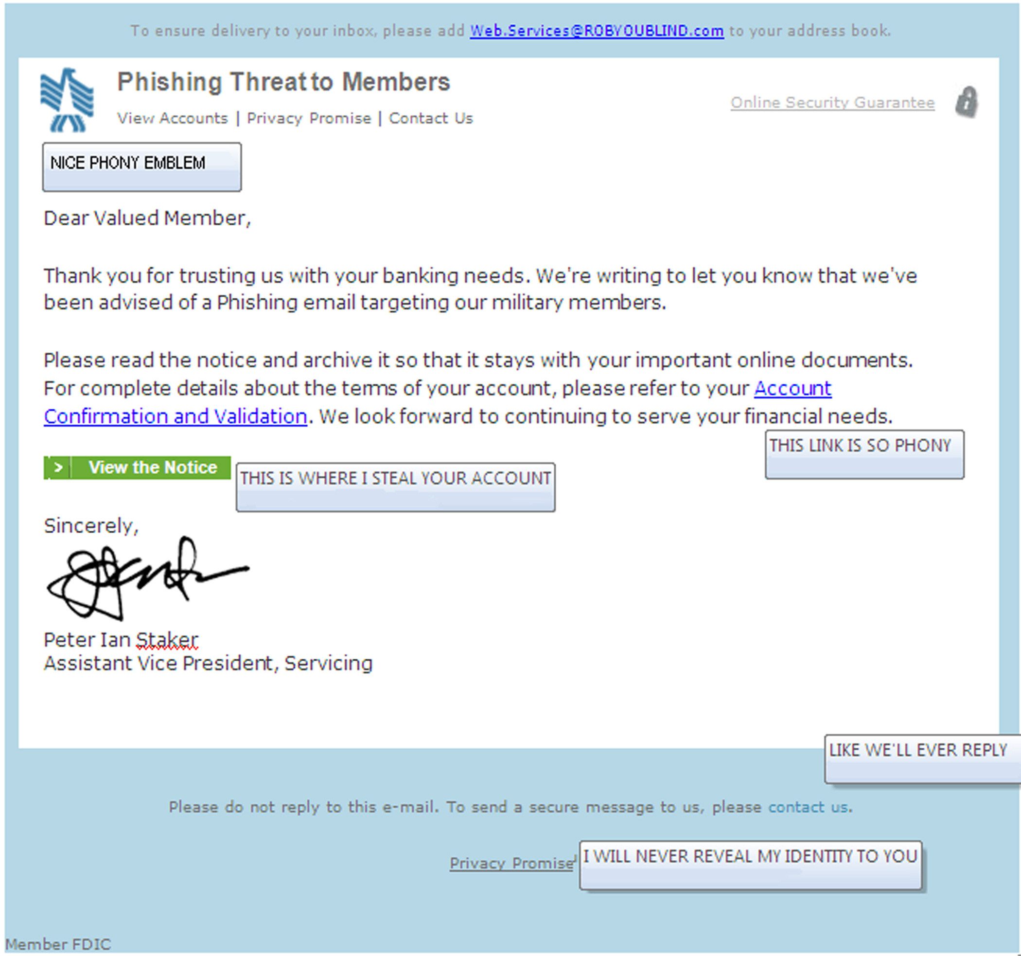 partnersuche e mail spam Memmingen