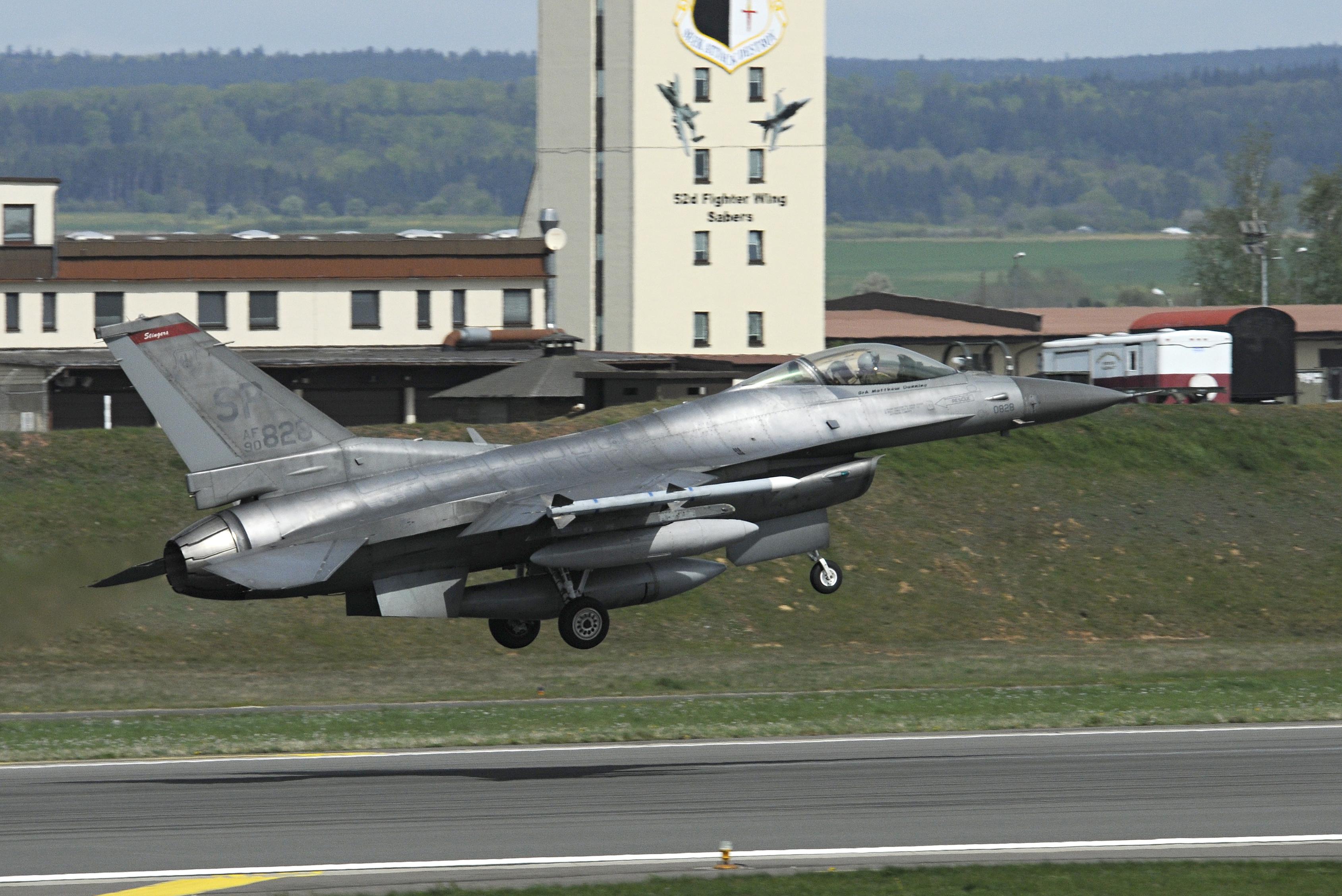 100505-F-3074W-040.JPG