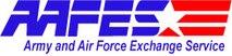 AAFES Logo