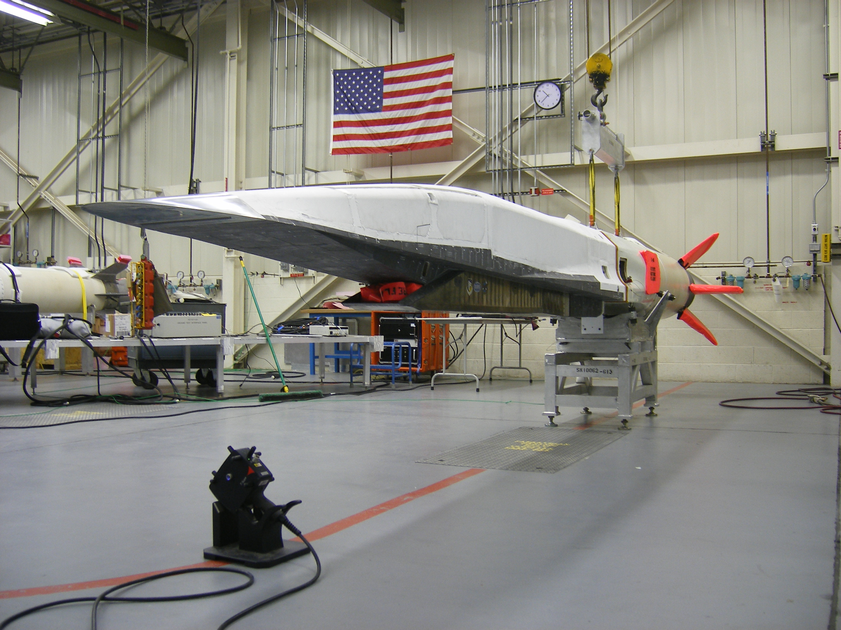"""Kinzhal"" hypersonic aviation-missile complex - Page 6 100526-F-9999T-001"