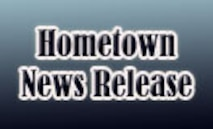 Submit your Hometown News Release to the 459th ARW Public Affairs office today!