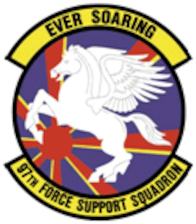 97th Force Support Squadron