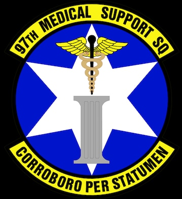 97th Medical Support Squadron