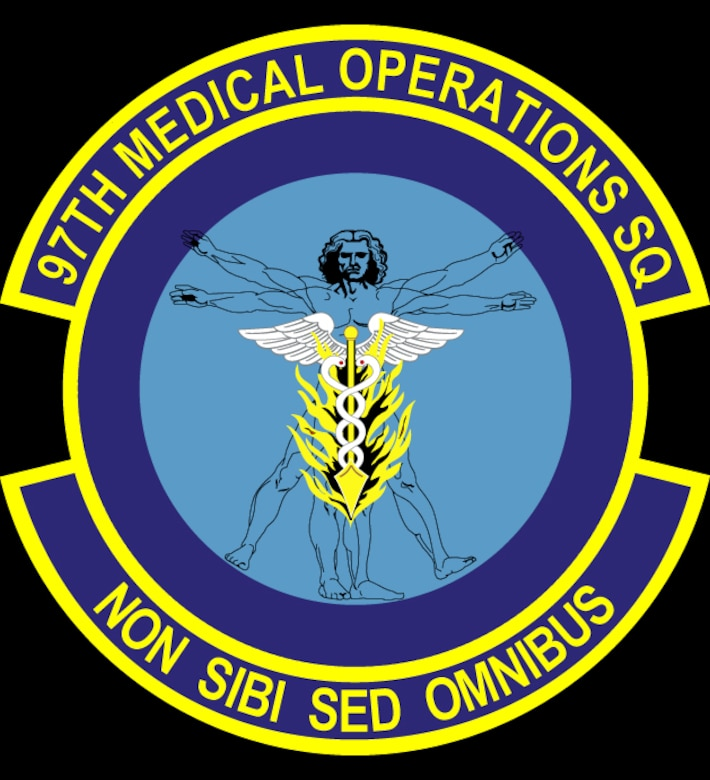 97th Medical Operations Squadron