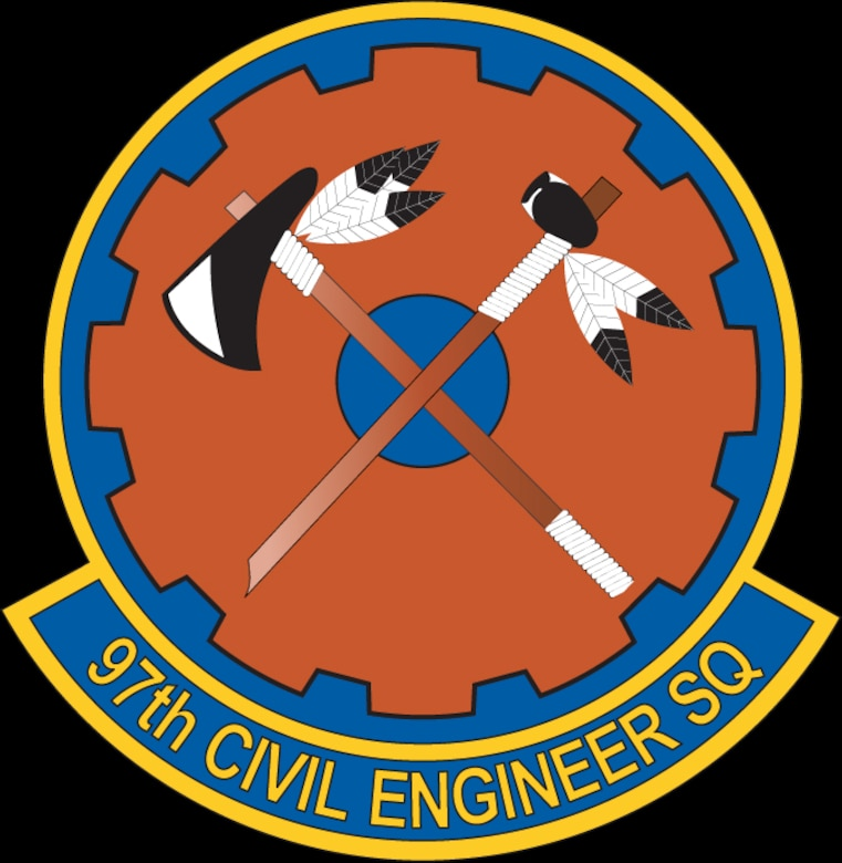 97th Civil Engineer Squadron