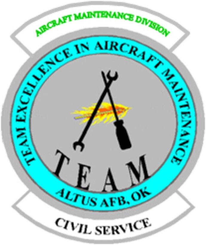 97th Aircraft Division