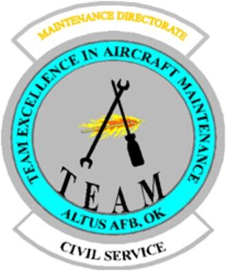 97th Maintenance Directorate