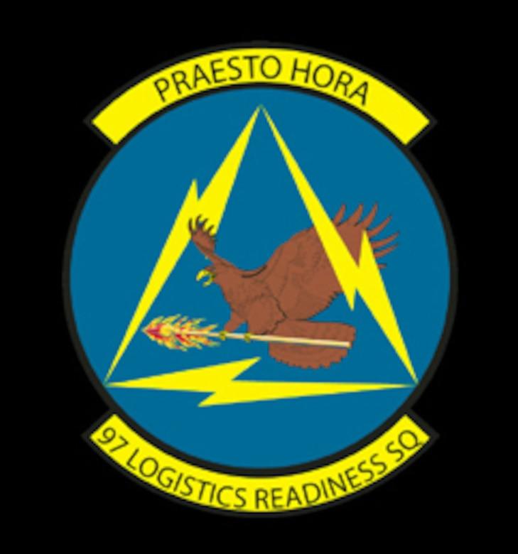 97th Logistics Readiness Squadron