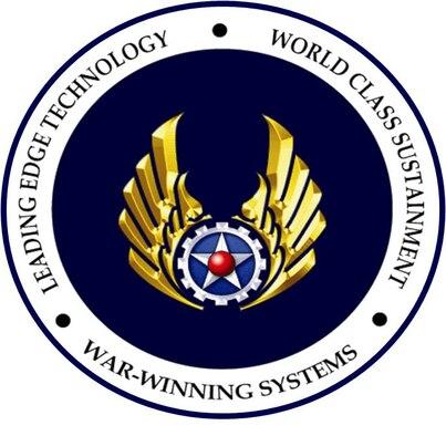 AFMC Logo