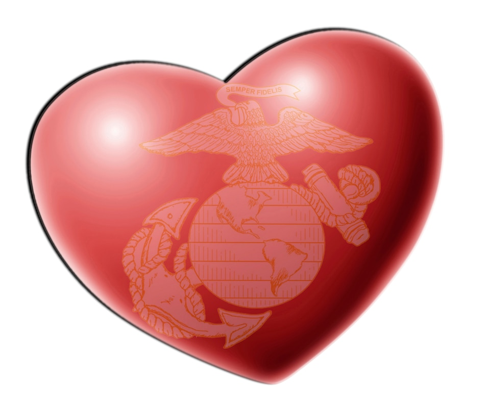 All Marines make an oath to defend the constitution of the United States, and several Marines also vow a commitment to marriage with devotion to their spouse – through thick and thin. ::r::::n::The Marine Corps and marriage can coexist and the corps provides several resources to help facilitate a fulfilling and happy marriage.