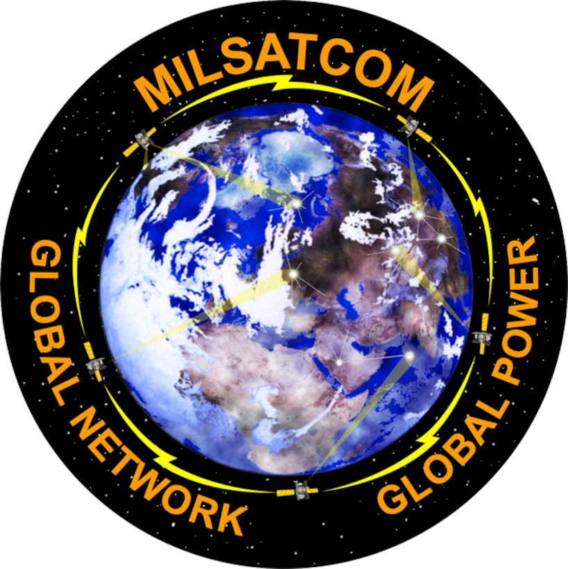 Military Satellite Communications Systems Directorate