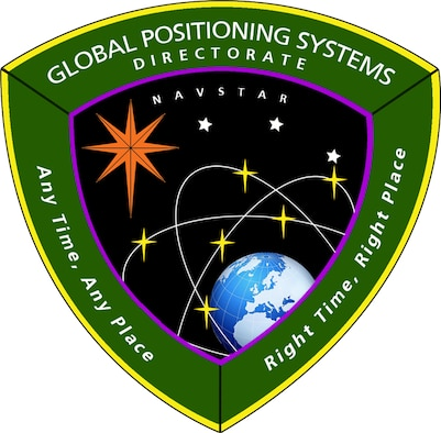 Global Positioning Systems Directorate