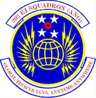 202nd Engineering Installation Squadron patch