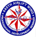 445th Airlift Wing Professional Development Seminar
