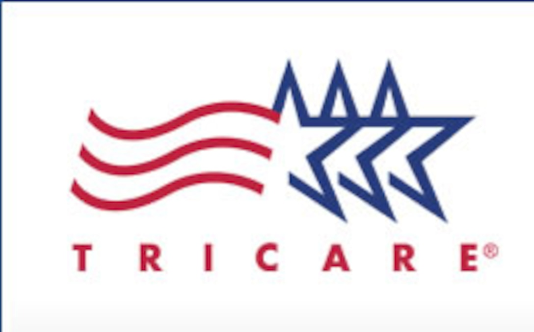 "For the first time, members of the Retired Reserve who are not yet age 60, the so-called ""gray area"" retirees, can purchase Tricare health coverage for themselves and their eligible family members with today's launch of Tricare Retired Reserve, or TRR."