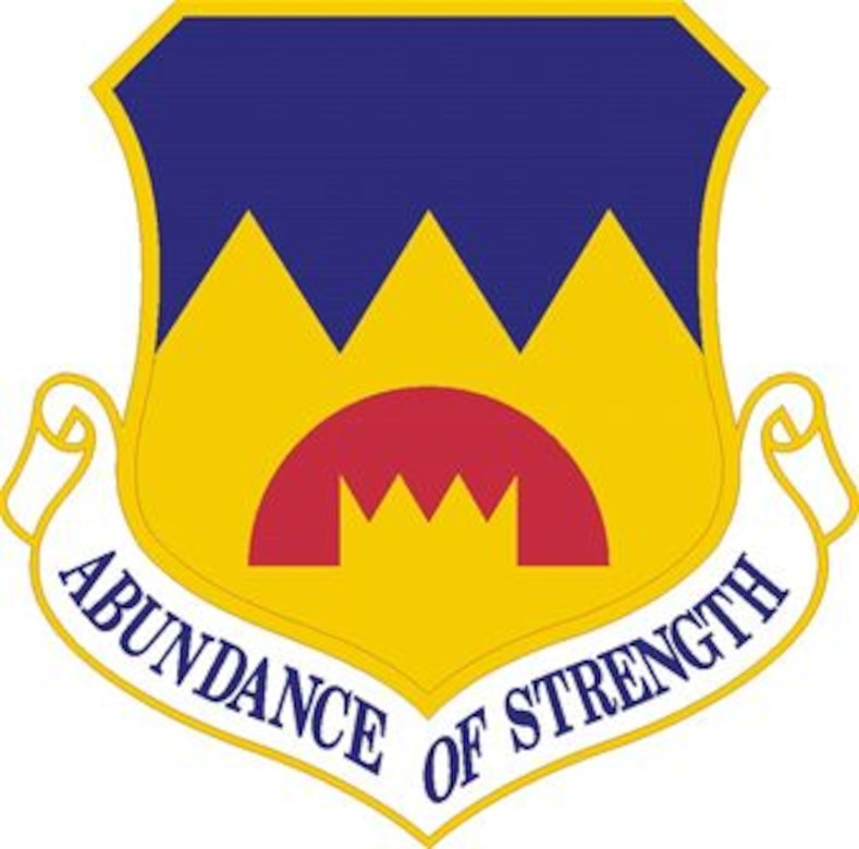 306 Flying Training Group (AETC) > Air Force Historical
