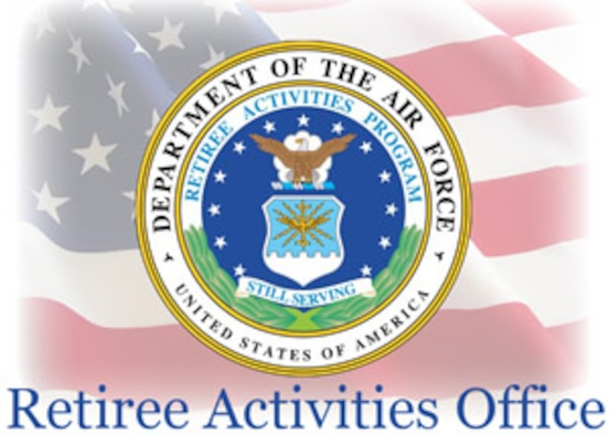 The Misawa Air Base, Japan, Retiree Activities Office will launch a Retiree Appreciation Day, Oct. 2, 2010, with a cake-cutting at the base AAFES foyer. Drawings and other appreciation activities will take place from 10 a.m. to noon.