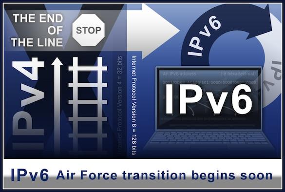 U.S. Air Force Graphic/Travis Nuckolls
