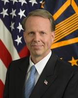 Principal Director for Military Community and Family Policy