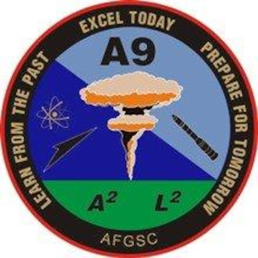 Air Force Global Strike Command A-9, Analyses, Assessments and Lessons Learned