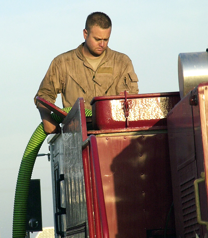 photos coke county texas staff sgt jacob wagner louis f garland