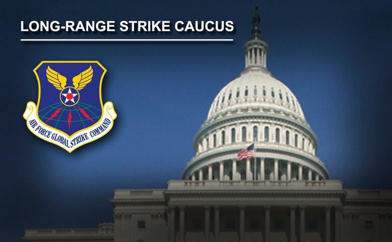 Long-Range Strike Caucus