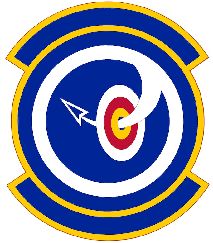 Air Combat Command Training Support Squadron (ACC) > Air