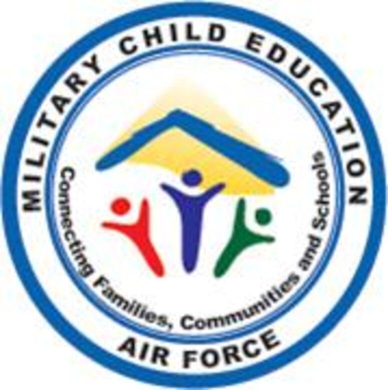 Military Cohort provides opportunity for military children