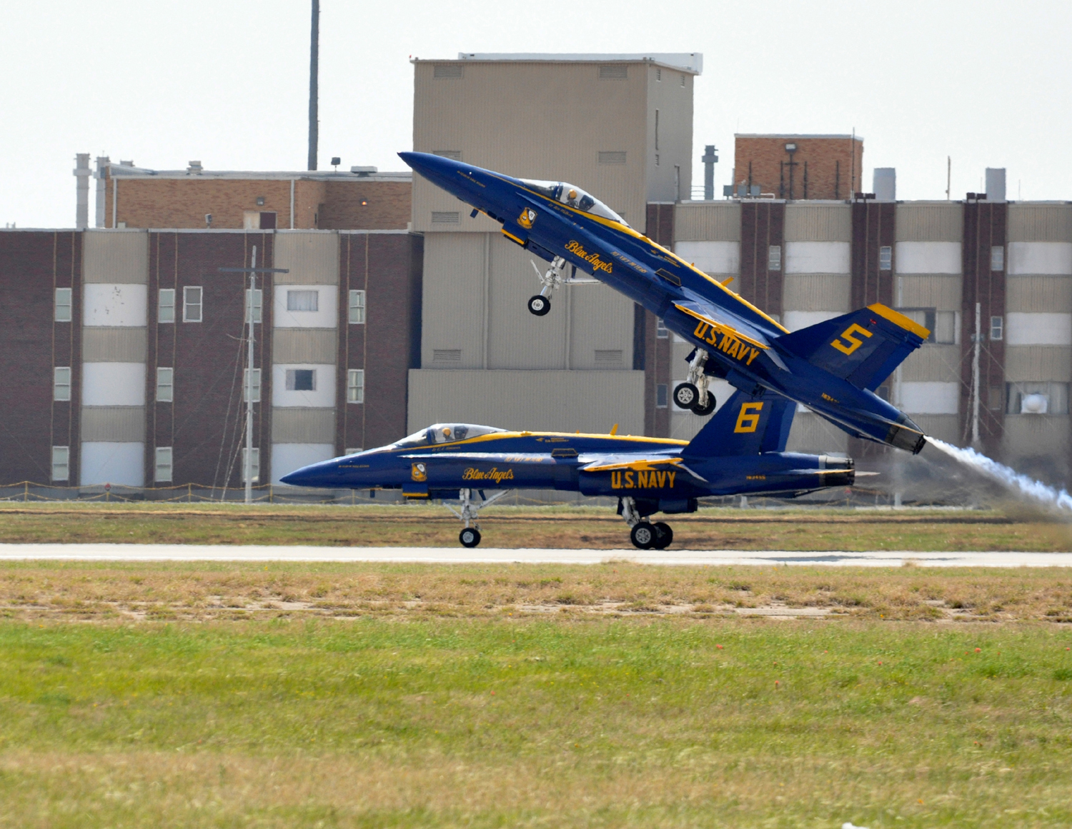 naval air station jrb chat sites Enwiki naval air station joint reserve base new orleans  other sites (1 entry) edit commonswiki category:naval air station joint reserve base new.