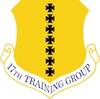 17th Training Group (U.S. Air Force graphic)