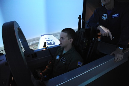 joint base san antonio gt news gt photos