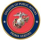 Division of Public Affairs Logo