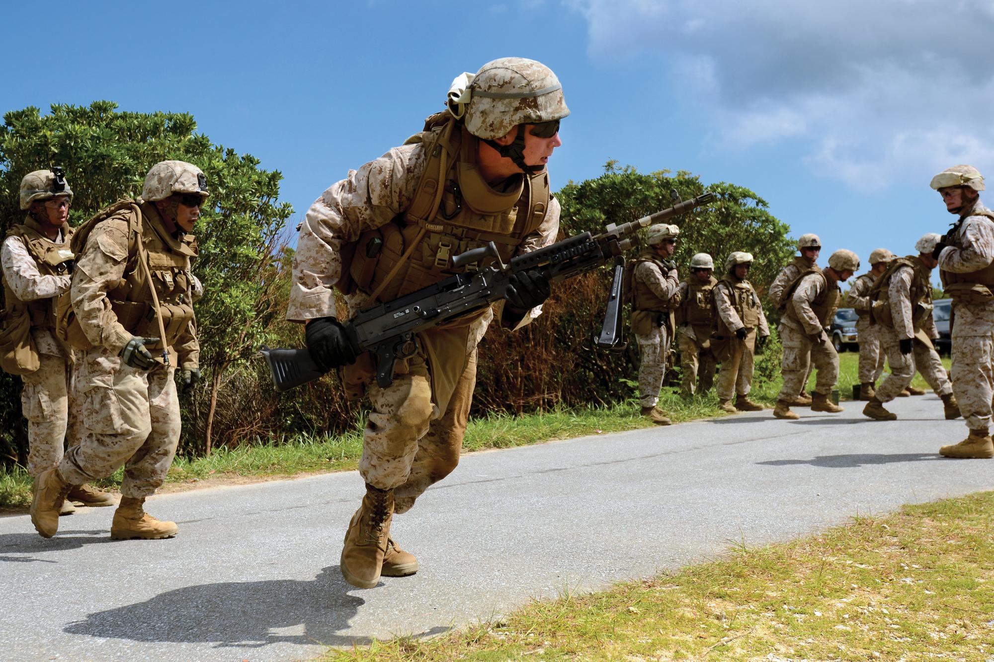 m240b marines -#main
