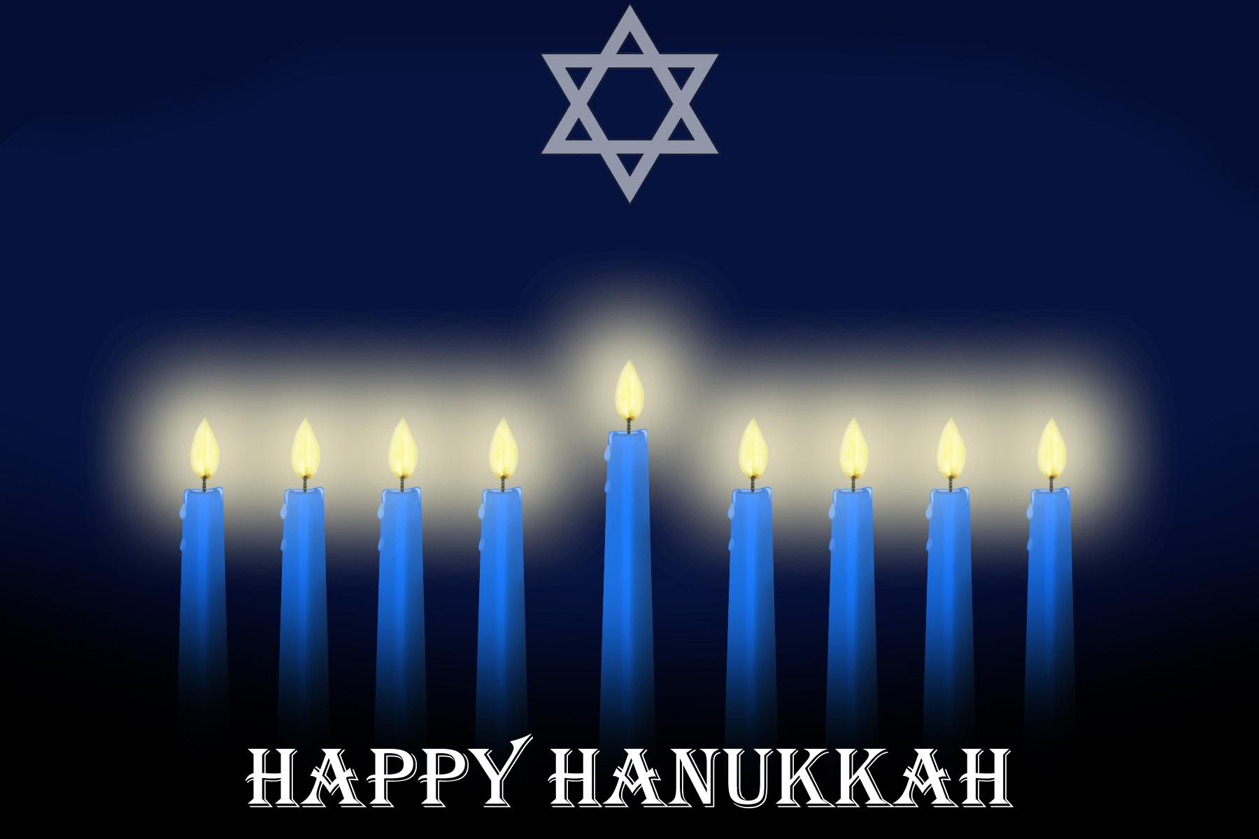 happy hanukkah authorstream - photo #17