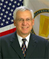 Steven L. Stockton currently serves as the Director of Civil Works, Headquarters, U.S. Army Corps of Engineers, Washington, D.C. In this position he shares the responsibilities of the Deputy Commanding General, Civil and Emergency Operations, under the policy guidance of the Chief of Engineers and the Assistant Secretary of the Army (Civil Works), for managing and directing the policy development, programming, planning, design, construction, emergency response, operation and maintenance activities of the Army Civil Works Program, a $5 billion annual program of water and related land resources of the United States.