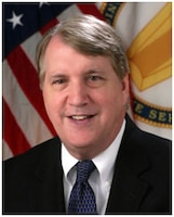 Steven V. Cary became the deputy director of Research and Development for the U.S. Army Corps of Engineers in April 2010. In this role, he assists the director of Research and Development in developing policy, setting direction and providing oversight for Corps research and development supporting the Department of Defense and other agencies in military and civilian projects.