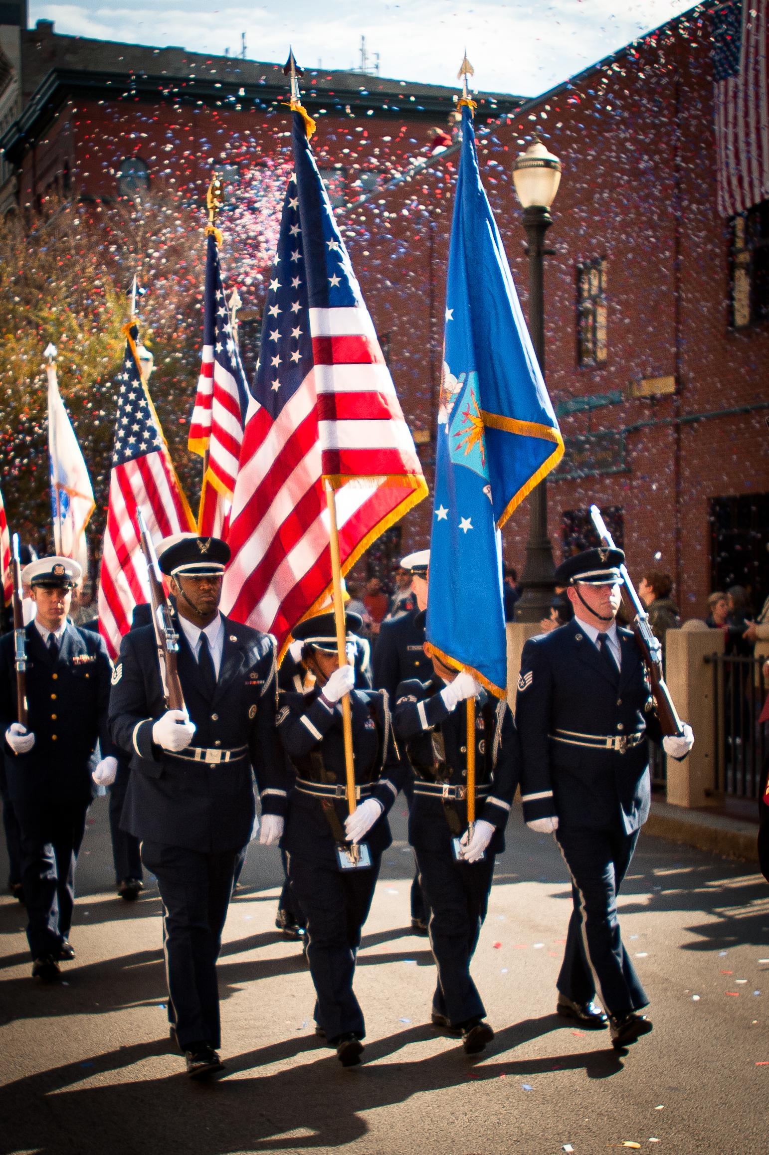 Veterans day freebies in louisville ky