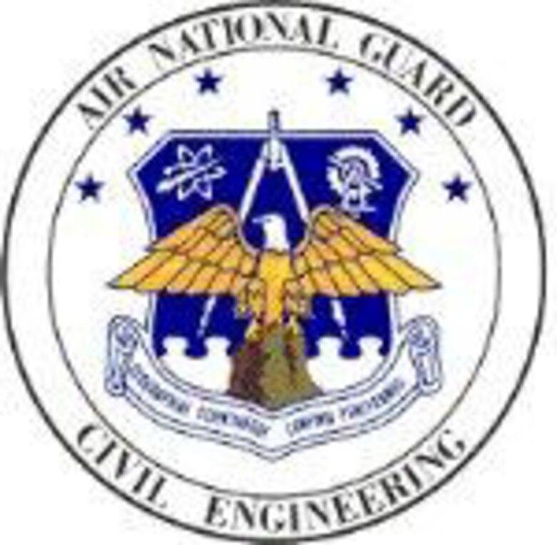Air National Guard Civil Engineering