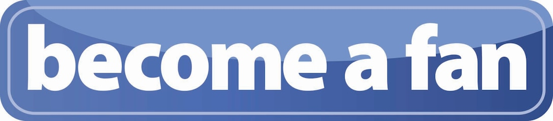 FaceBook Become a Fan Graphic