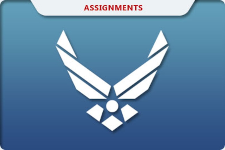 For the last few years, I've had the privilege of serving as a functional manager for enlisted communications assignments. When I first arrived, I questioned our assignment policies all the time. However, as I became aware of the reasons each rule was developed, and the consequences of not following them, I quickly came to appreciate them. Our current assignments system may not be perfect, but it is truly based on fairness and equity.