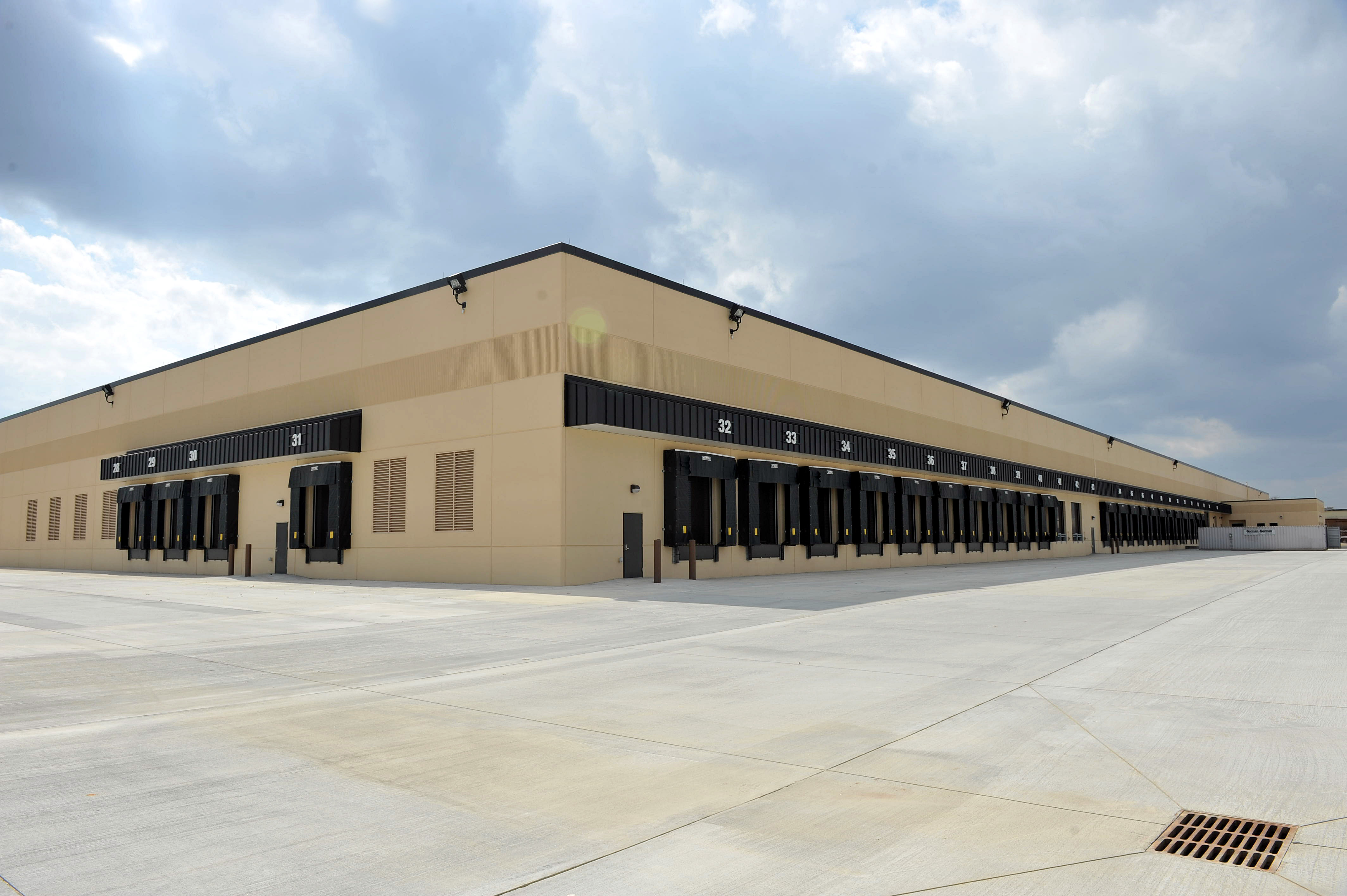 new dla warehouse set to open add jobs > robins air force base new dla warehouse set to open add jobs