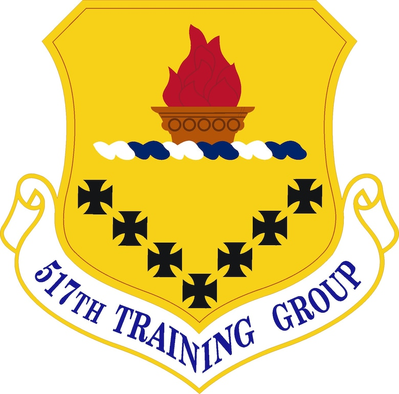 517th Training Group