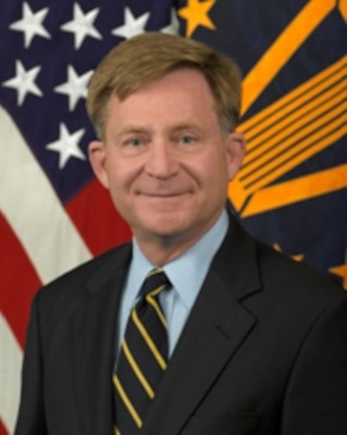 Deputy Assistant Secretary of Defense Reserve Affairs (Readiness, Training & Mobilization)