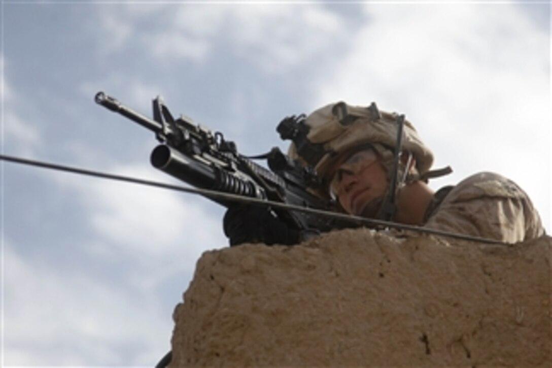 U S Department Of Defense Photos Photo Gallery