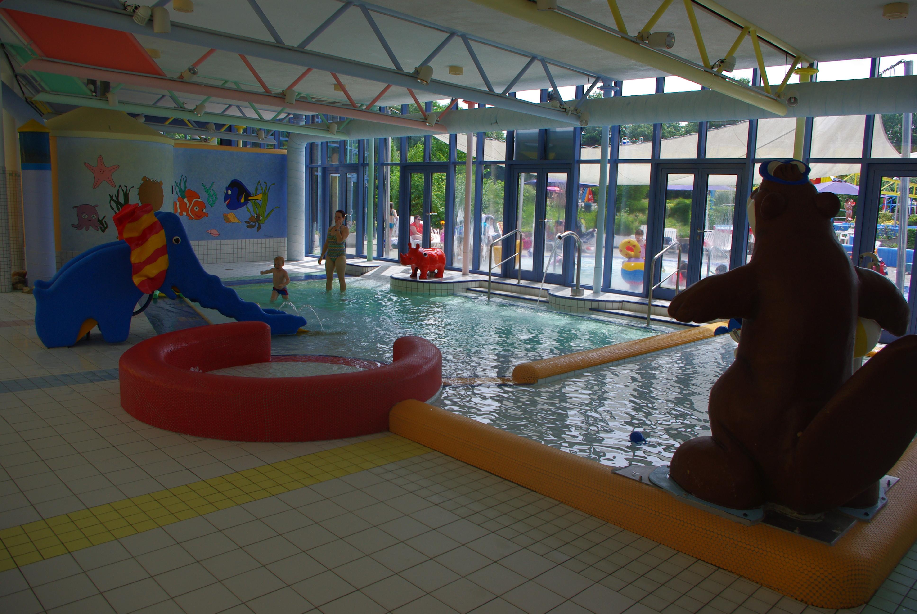 get fit at local indoor pools spangdahlem air base display